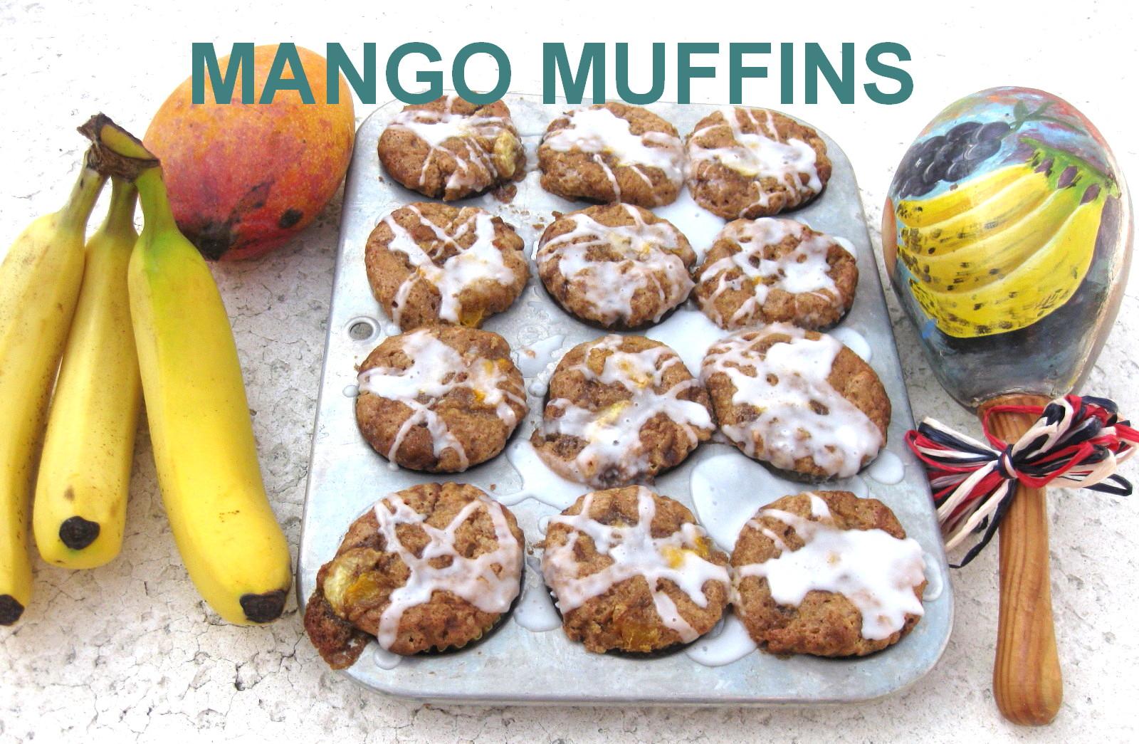 Ikea Muffins florida taste it like a cookbook