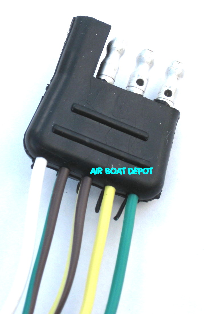 Wesbar Wiring Harness - Wiring Diagram Sq on 4 pin trailer lights, 4 pin wire connector, 4-way trailer light diagram, 7 pin trailer connector diagram, 4 pin trailer connector, 71 ford ignition switch diagram,