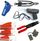 Electrical Type Tools