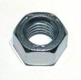 GR 5 Hex Nuts