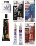 Gasket Adhesives & Sealants