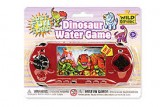 WILD REPUBLIC Dino Water Toy Game, No Batteries Needed, Each