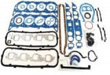RPC R2662 BB Chevy 454 C.I.D. Heavy Duty Engine Rebuild Gasket Kit, Price Per Kit