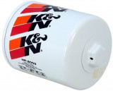 K&N® HP-2003 HD Oil Filter, For Cadillac 472, 500 CID Air Boat Engines, EACH