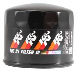 K&N® PS-2002 Oil Filter, For Chevy 350 CID Air Boat Engines (60-97) EACH